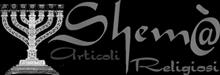 logo-shema-contatti