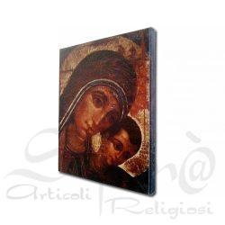 Articoli religiosi Icone