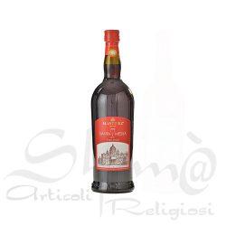 Vino Santa Messa