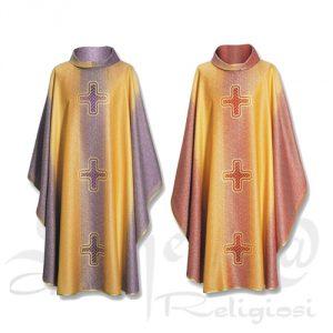 Casula - veste per sacerdote