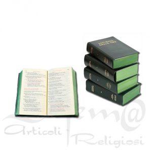 Liturgia delle ore Editrice Vaticana
