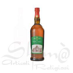 Vino santa messa bianco