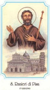 San-Ranieri-di-Pisa
