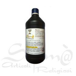 cera-liquida-olio