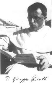 Beato Giuseppe Girotti