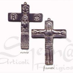 croce traditio