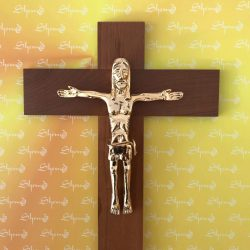 croce neocatecumenale