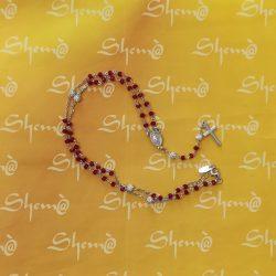 rosario argento