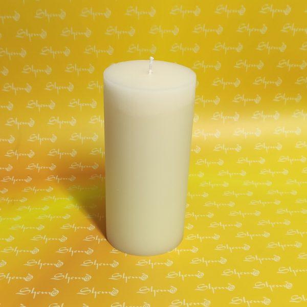 candela da altare