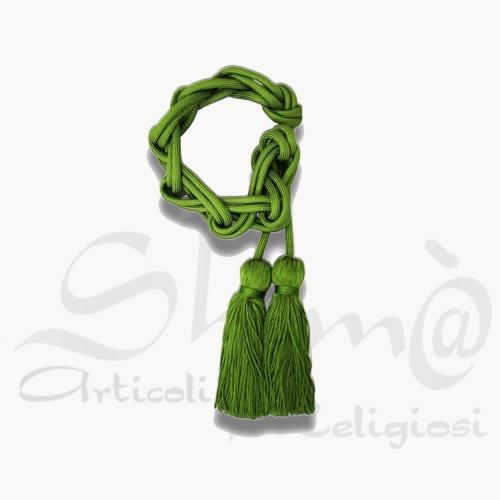 cordone verde