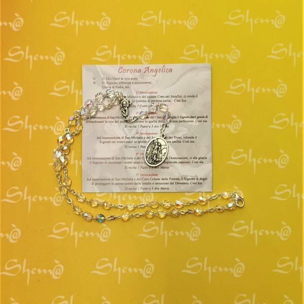 rosario di san michele