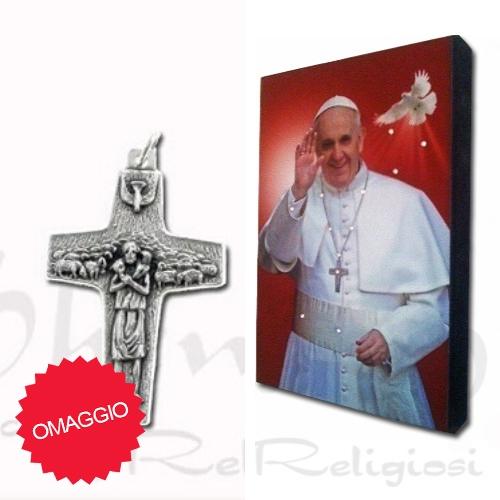 icona + croce
