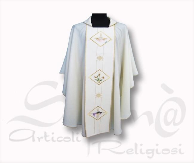 Casula liturgica