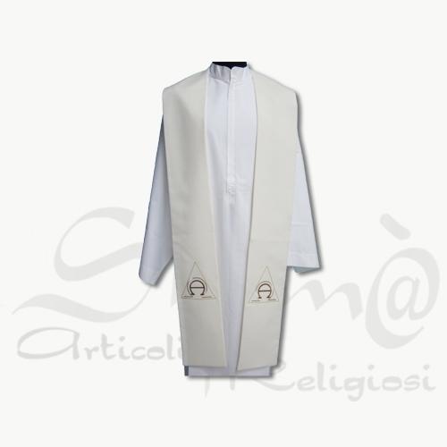 stola sacerdotale