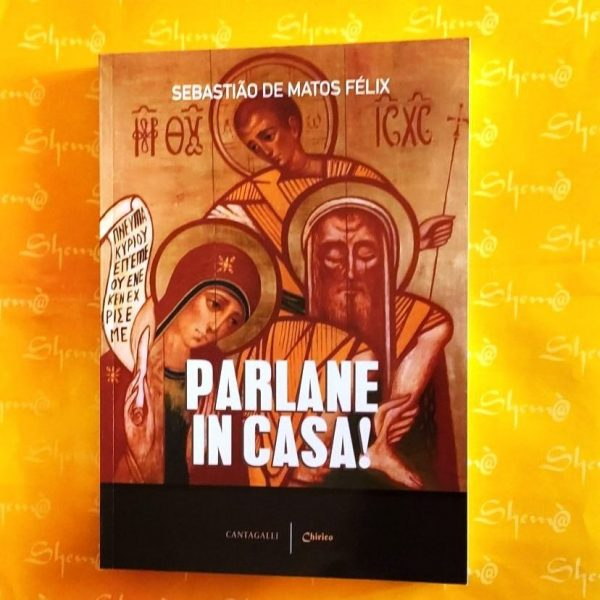 libro catechesi