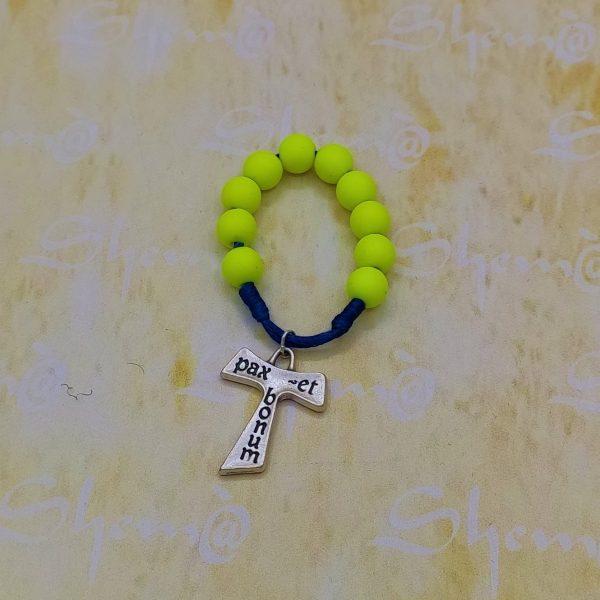 decina rosario francescana