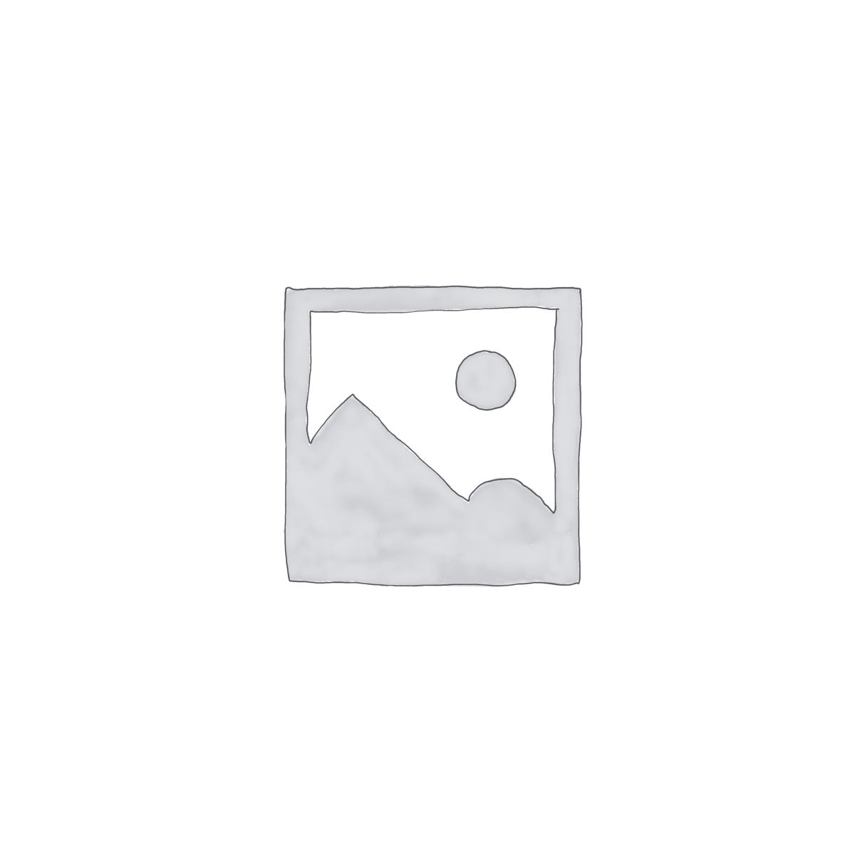 Argento Shemà